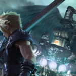 FINAL FANTASY VII REMAKE、いつでるの?【FF7リメイク】